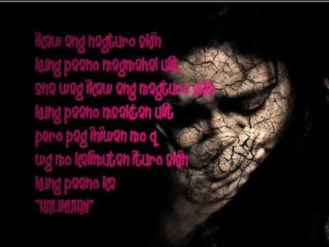 Best Tagalog Love Song Quotes Part 6 Happy Love Quotes