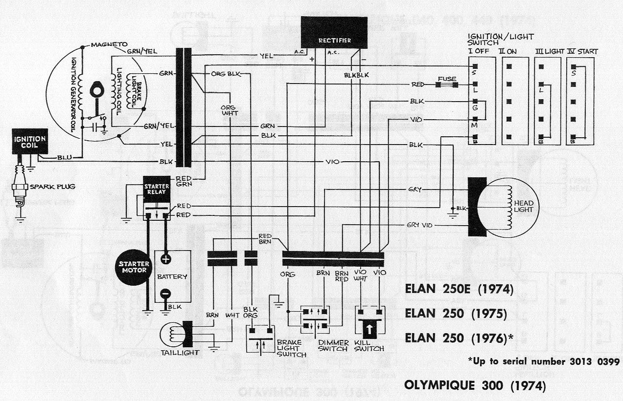 377 Bombardier Wiring Diagram - Wiring Diagram NetworksWiring Diagram Networks - blogger