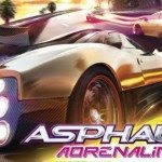 Asphalt 6 hd adrenaline android 150x150