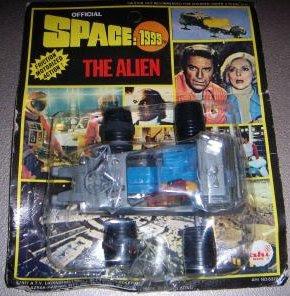 space1999_aliencarahi