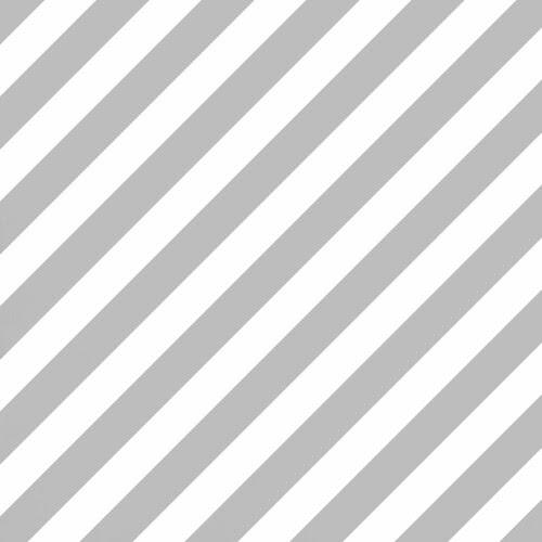 20-cool_grey_light_NEUTRAL_bold_diagonal_stripes_12_and_a_half_inch_SQ_350dpi_melstampz