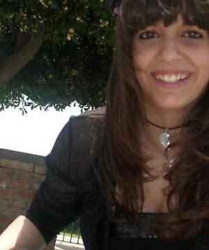Enna, trovata morta ventenne scomparsa