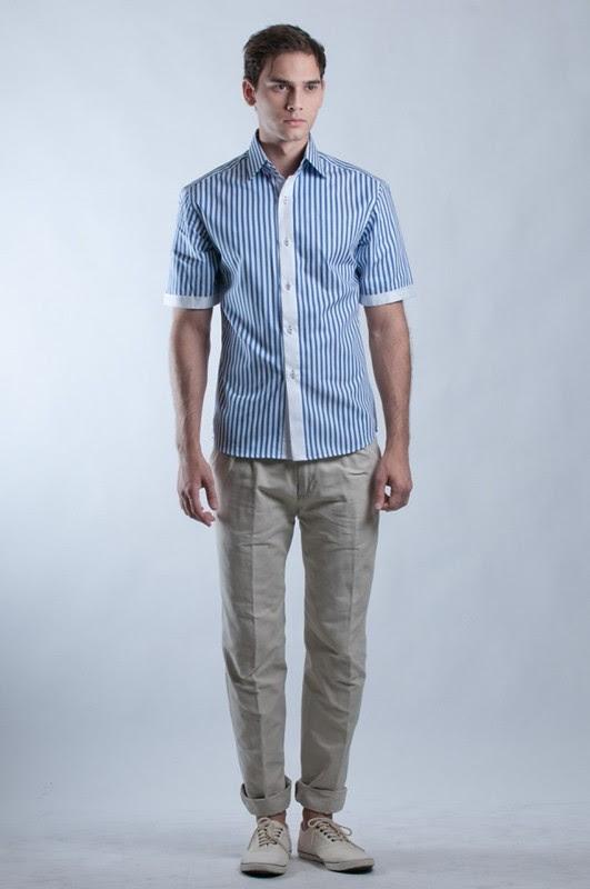 shirt_2_1s