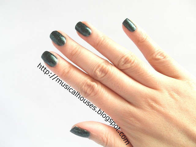 Butter London Jack The Lad 4
