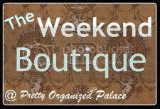 Crafting,boutique,for sale