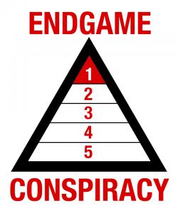 End game conspiracy