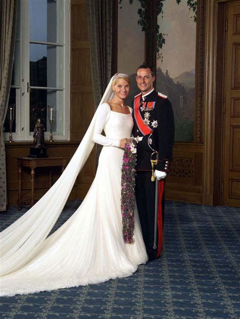 17 Best images about Mette Marit crown princess of Norway