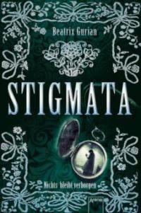 Stigmata - Beatrix Gurian