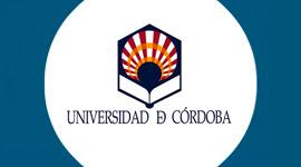Becas para cursar Masteres Oficiales en la Universidad de Córdoba