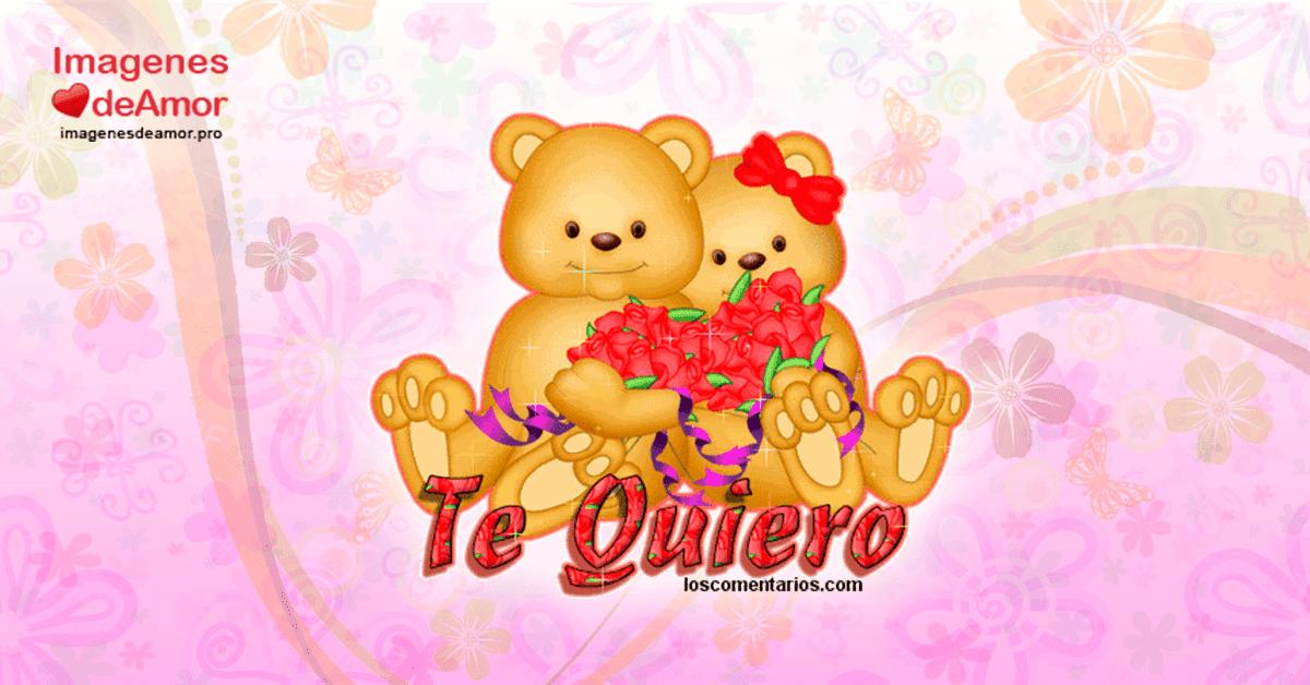 Movimiento Amor Rosa Imagenes De Flores