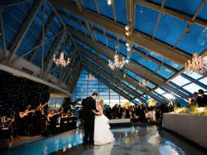 8 Best Places To Take Your Wedding Photos In Chicago « CBS