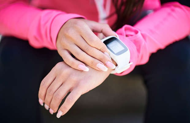 Why 10,000 Steps a Day Won't Make You Thin