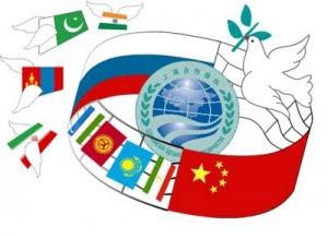 Τι αναζητούν τα νέα κράτη στον Οργανισμό της Σαγκάης…