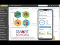 How to create Firebase package name for smart School Android App