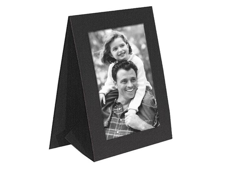 Grandeur Easel Frames 8x10 Vertical 25 Pack Pfilesartworks