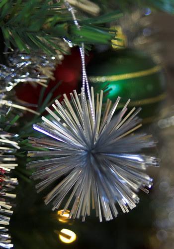 Orphan's Christmas