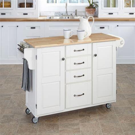 home styles design   kitchen island