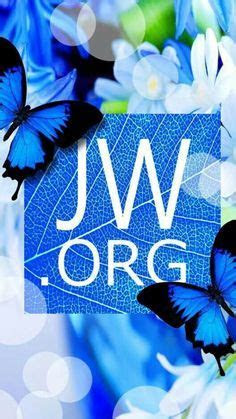 Jehovah?s Witnesses?Official Website   Videos, Cherry