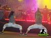 Prince Royce en el Arena del Cibao
