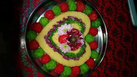 Wedding taal   Party  Wedding   Wedding, Decor, Cake