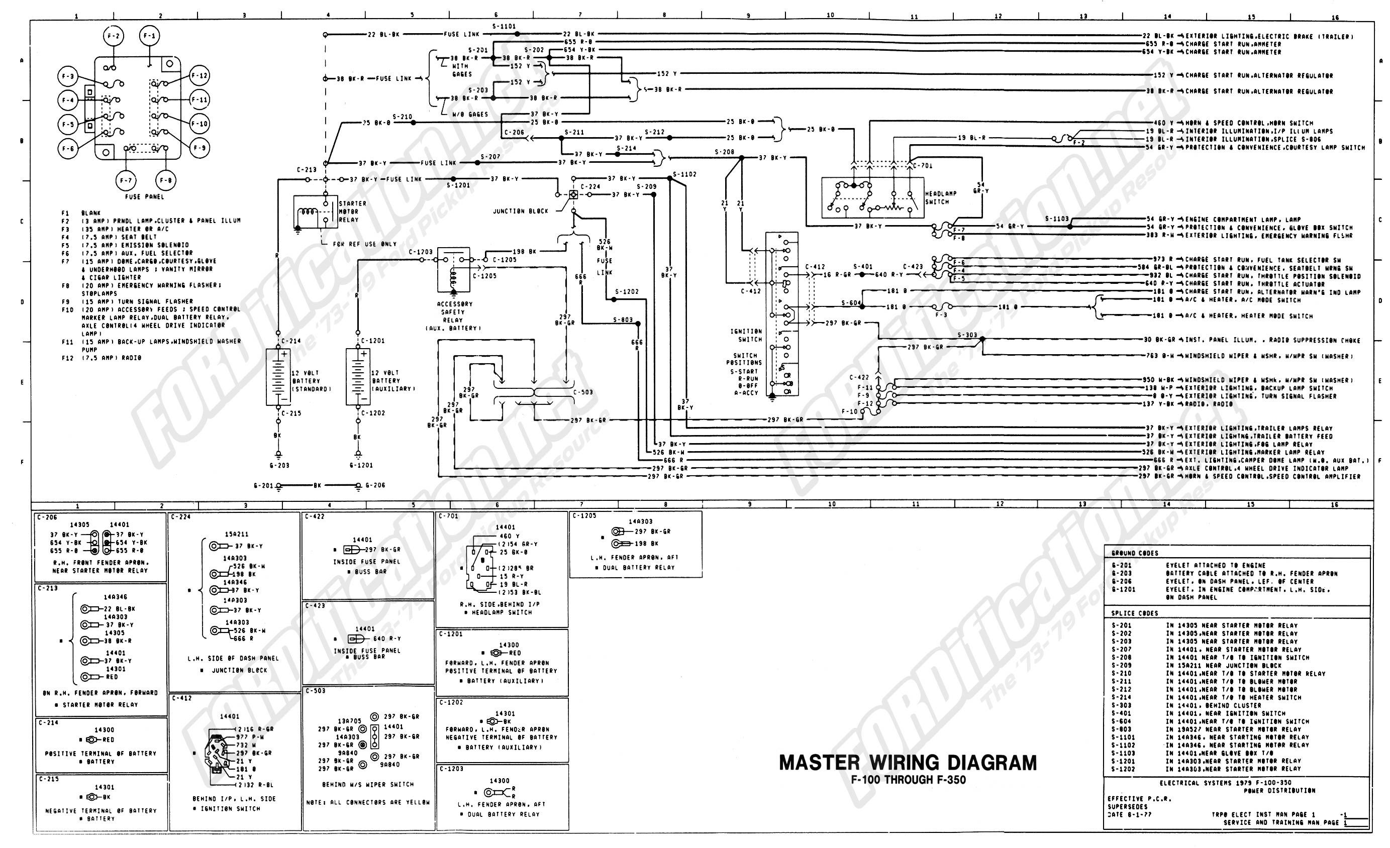 2b6797 P 38 Fuse Box Wiring Wiring Library