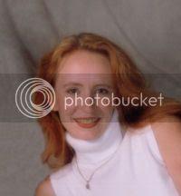 photo portrait1_zps223dc5c3.jpg