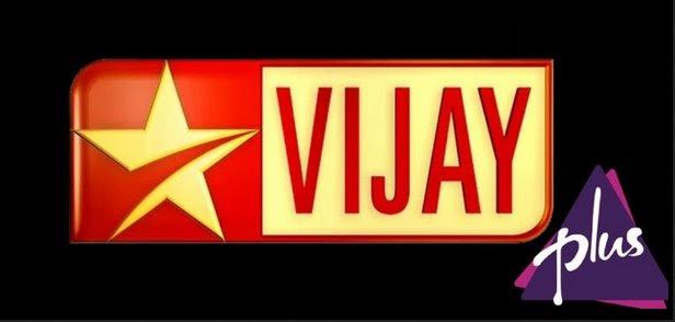 Vijay TV all set to launch Vijay Plus