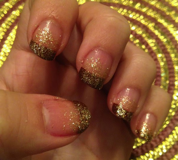 4-unhas-com-glitter