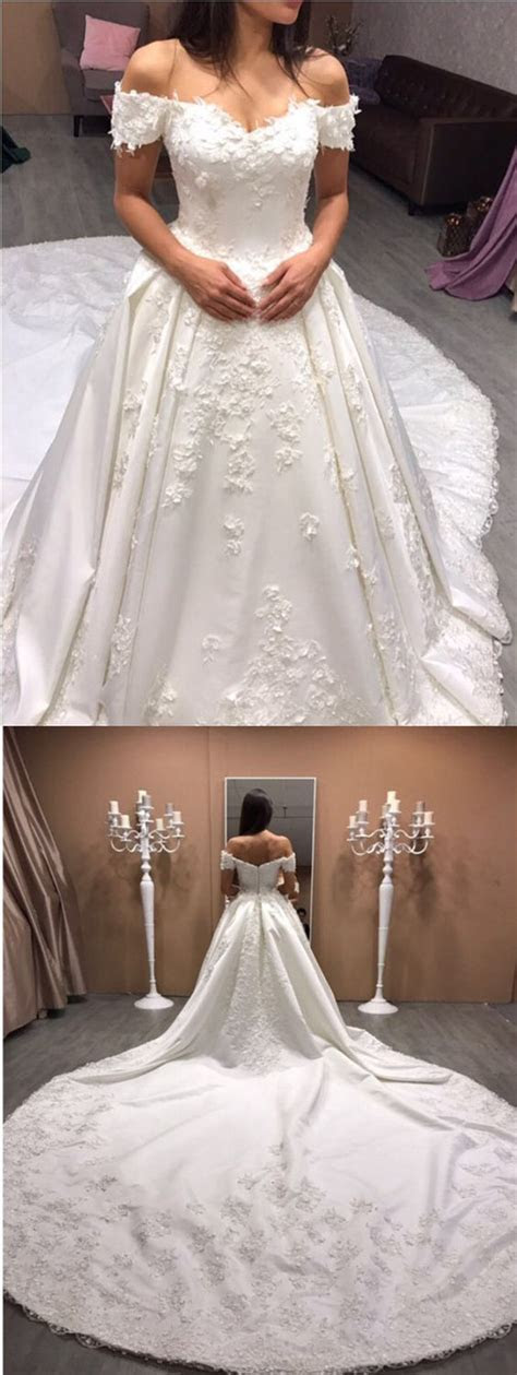 1782 best history of fashion   wedding dresses images on