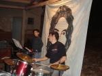 evangeliza_show-estacao_dias-2011_06_11-33