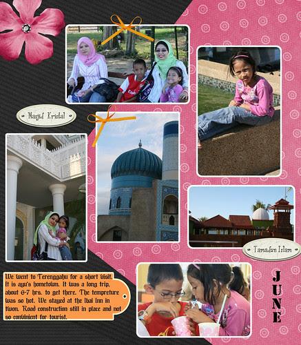 visit*terengganu*2
