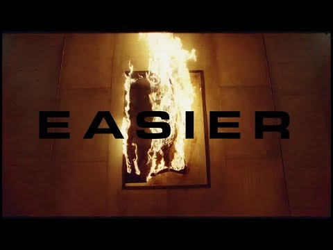 "5 Seconds Of Summer - Tease New Song ""Easier"""