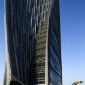 Rosewood Abu Dhabi / Handel Architects © Gerry O'Leary