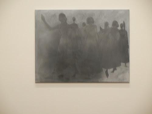 Silke Otto-Knapp, Berkeley Art Museum _ 8649