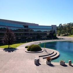 Fireman's Fund Insurance Company - Insurance - Novato, CA ...