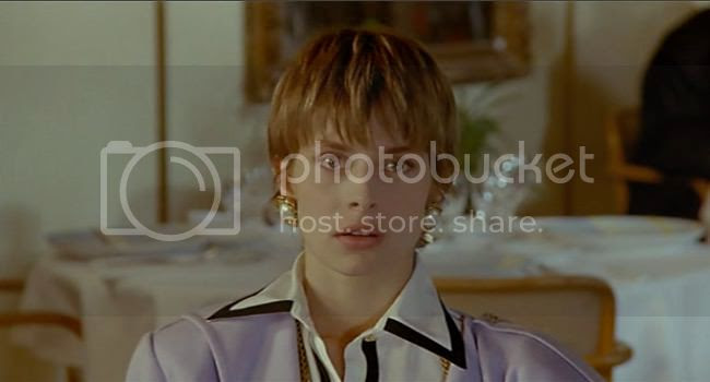photo Nastassja_Kinski_maladie_amour-5.jpg