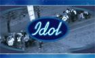 idolpromo_140_176978a