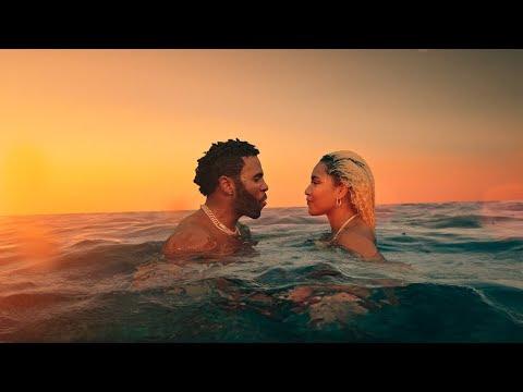 Jason Derulo - Take You Dancing (Official Video)