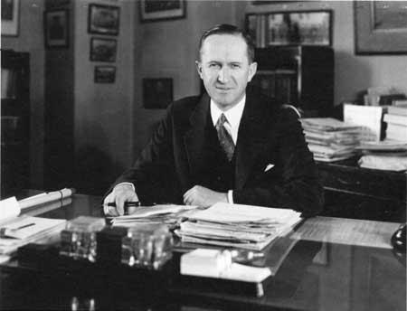 Horace_M._Albright