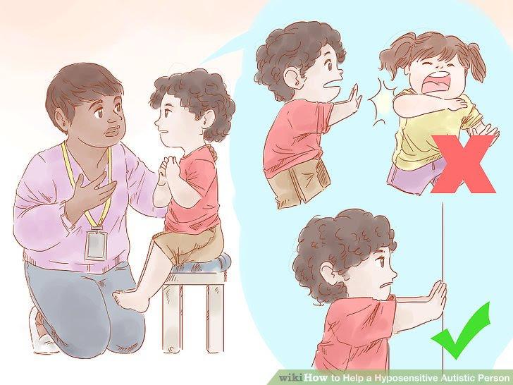 Help a Hyposensitive Autistic Person Step 23 Version 2.jpg