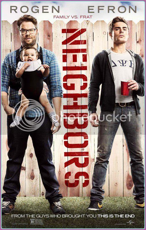 neighbors-movie-zac-efron-seth-rogen
