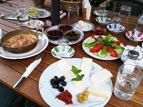 breakfast18