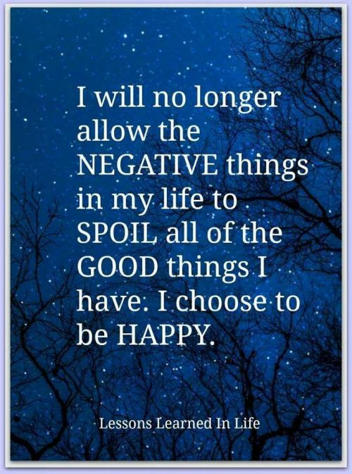 I Will Say Yes To All Good Things Coming My Way Quotes Quotations