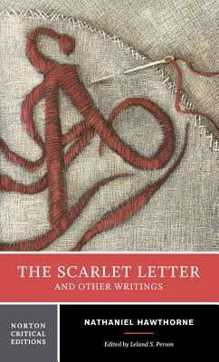 The Scarlet Letter Symbols Course Hero