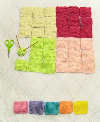 squares3