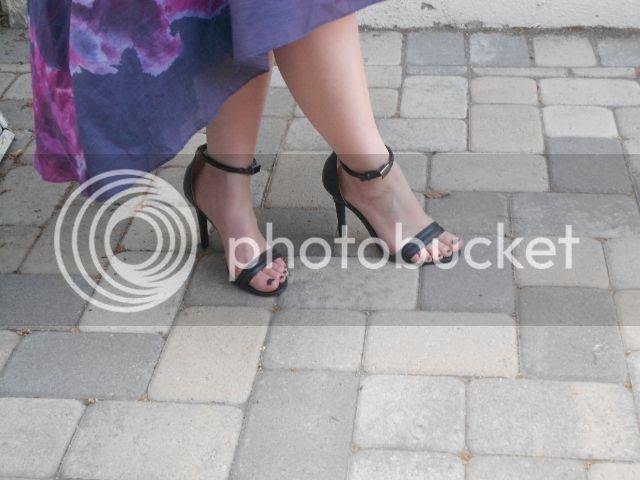 Prabal Gurung for Target shoes photo f2a3b6c6-308d-4c38-99db-a5e2c96ba237_zps83604671.jpg