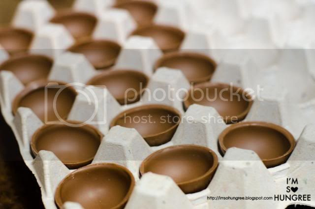 photo cacao-fine-chocolates-and-patisserie-9201_zps5a00e951.jpg