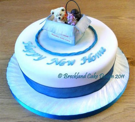 Wedding Cakes Norfolk   Breckland Cake Design   Birthday