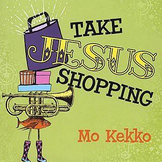 Mo Kekko
