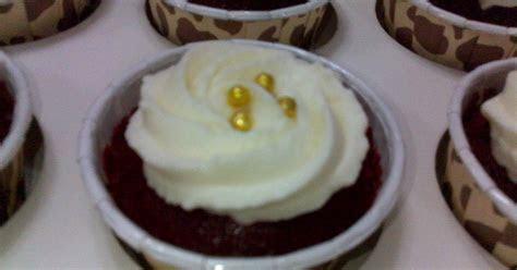 yaties chocolate cake diaries himpunan resepi cream